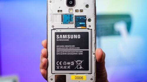 Cinco apps de Android para extender la batería de tu teléfono
