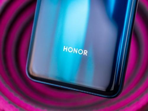 El Honor 20 Pro no recibió la certificación de Android: reporte