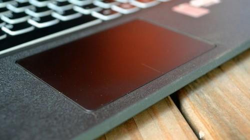 Cómo arreglar los problemas del 'touchpad' en Windows 10
