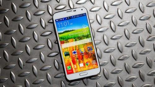 Consejos para disfrutar más tu Samsung Galaxy S5