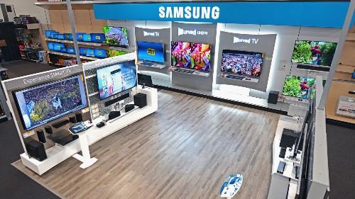 Esto es lo que debes buscar [o ignorar] a la hora de comprar un TV