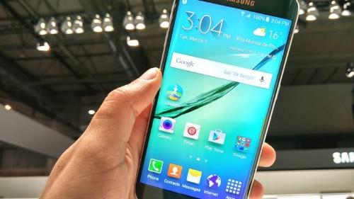 Samsung Galaxy S6 y Galaxy S6 Edge tienen más de un as bajo la manga