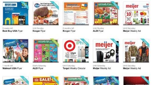 4 formas de ahorrar dinero en la compra del supermercado