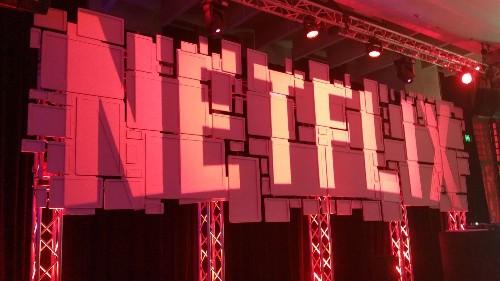 Novedades de Netflix en Latinoamérica en agosto de 2016