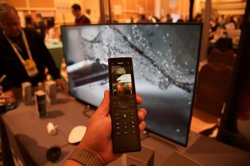 Estos dispositivos harán que tu hogar sea el más inteligente de la manzana
