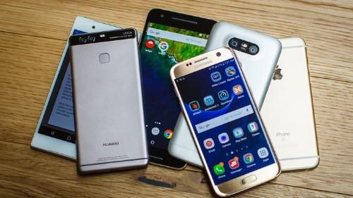 5 cosas que puedes hacer con tu teléfono viejo (además de venderlo)