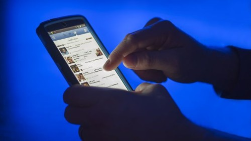 ¿Harto de Facebook? Sal de ahí de una vez por todas. Aquí te decimos cómo