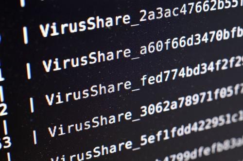 'Hackers' de Sony serían los responsables de 'WannaCry': reporte