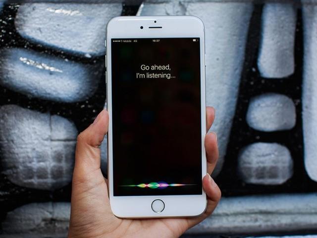 アップル、整備済み「iPhone」を自社サイトで販売開始--バッテリは新品に交換