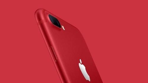¿Cuándo caerá el precio del iPhone 7, iPhone 6S o iPhone 6 y los modelos Plus?