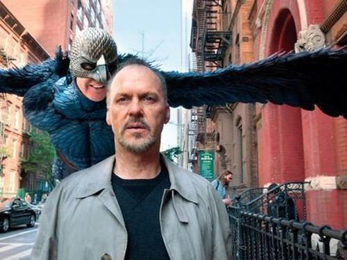 Oscars 2015: Lubezki, el gran cinefotógrafo de la era digital