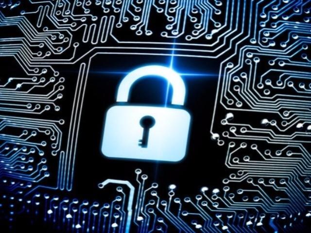 Windows上のアンチウイルスソフトをマルウェアに変えるゼロデイ脆弱性