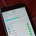 Cómo respaldar tu teléfono iPhone o Android