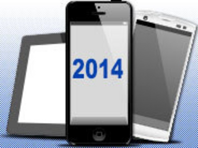 林信行が振り返る2014年のモバイル業界--2015年に芽を出す4つの市場