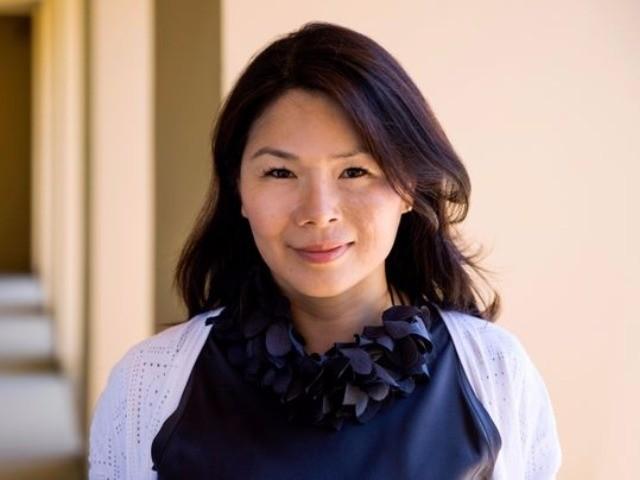 アップル、大中華圏担当マネージングディレクター職を新設