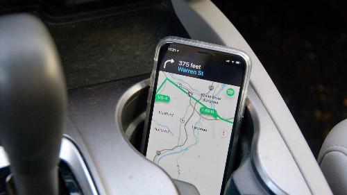 9 consejos de Waze para llegar más rápido a tu destino