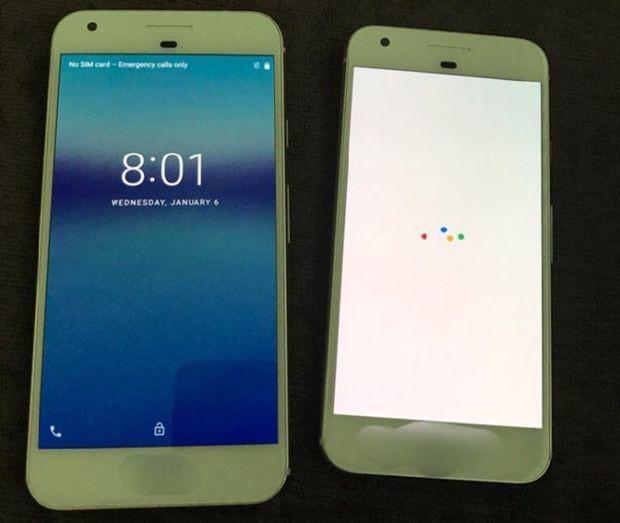 グーグル新型スマートフォンのうわさまとめ--製品名、スペック、価格はどうなる - CNET Japan