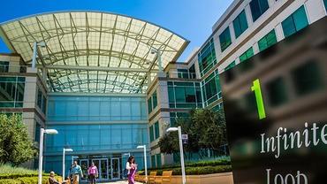 新型「iPad」、米国時間10月16日に発表か--アップルがイベント開催の可能性 - CNET Japan