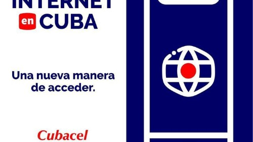 Cuba permitirá a los ciudadanos usar Internet en sus celulares por primera vez