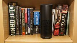 Amazon anuncia sus ofertas de Cyber Monday