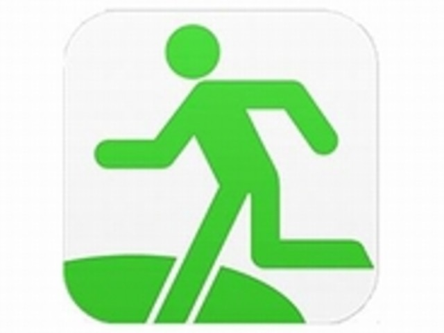 避難所や防災情報を確認できるアプリ「防災情報 全国避難所ガイド」