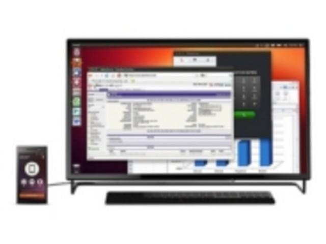 「Ubuntu Edge」の3つのポイント--資金調達に失敗も期待されるその狙い