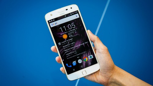 ¿El Galaxy S8 te parece muy caro? Estas son buenas opciones por unos US$400