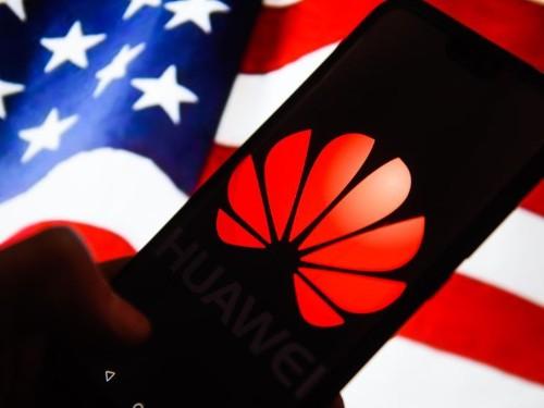 Huawei en problemas: ¿Qué está pasando y cómo me afecta?