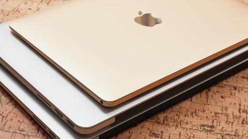 Lo que quiero ver en las nuevas MacBooks de Apple en 2016