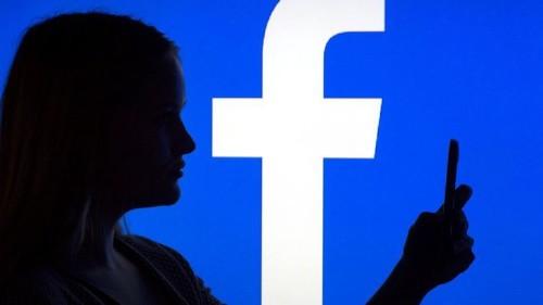 ¿Ya revisaste tu buzón 'ultrasecreto' en Facebook? Las sorpresas te esperan