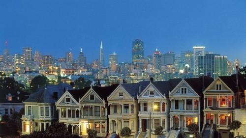 Airbnb se pelea con la ciudad de San Francisco por nueva ley de alquileres