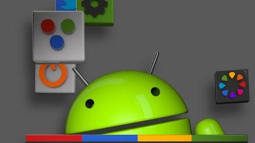 Android N, Google Assistant y el Galaxy Note 6 podría llamarse Galaxy Note 7