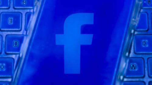 Cómo borrar tu cuenta de Facebook para que la red social deje de rastrear tus datos