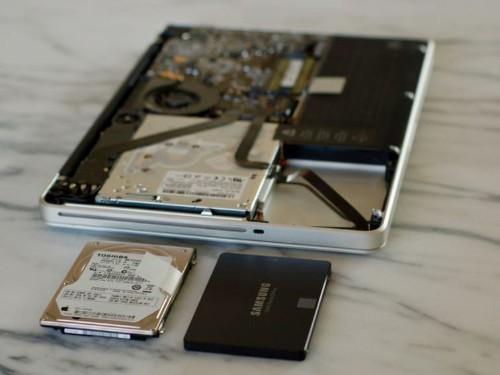 Cinco razones por las que tu 'laptop' funciona a paso de tortuga