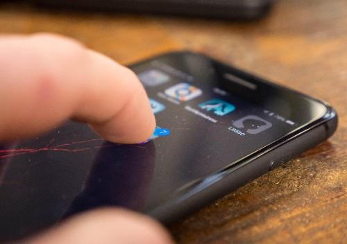 7 ajustes que debes cambiar desde ya en iOS 11