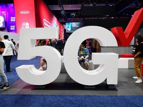 Lo ingresos globales generados por redes 5G se duplicarán para 2020: reporte