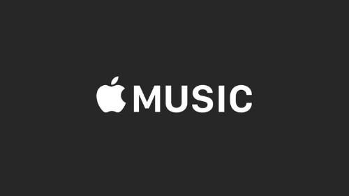 Apple estaría interesada en invertir en el gigante de radio iHeartMedia: FT