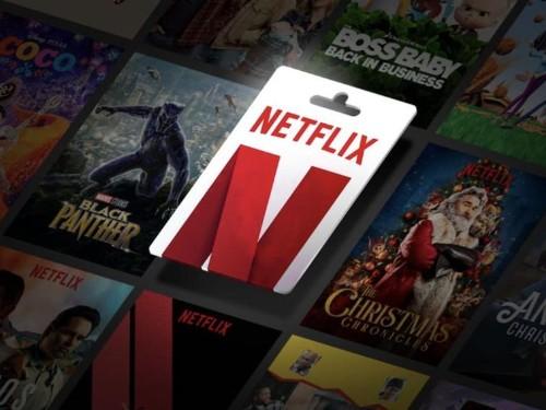 Netflix sube sus precios en Estados Unidos