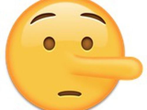 Nuevos emojis: cuándo saber qué emoji mandar según las circunstancias