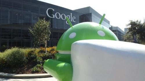 Todo lo que debes saber de Android 6.0 Marshmallow