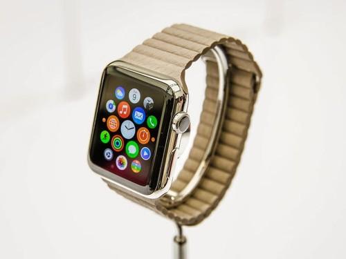Lo que esperamos del evento de Apple el 9 de marzo