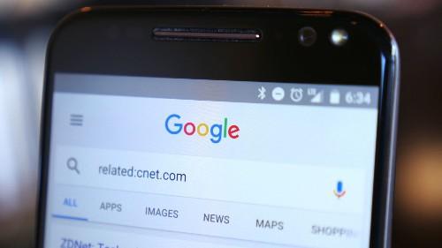 12 consejos para que tus búsquedas en Google sean más precisas