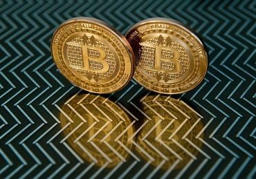 Bitcoin, ethereum o litecoin: ¿Cuál es la mejor criptomoneda para ti?