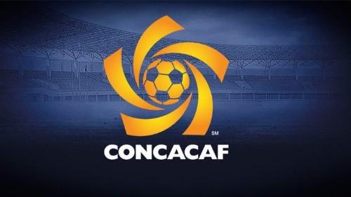 Los partidos de la Concacaf se estrenarán por Yahoo Sports este año