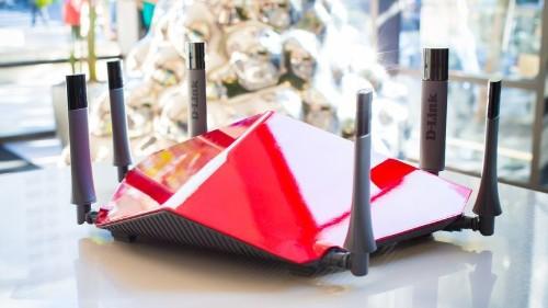 Tres trucos para hacer más rápida tu conexión de Wi-Fi