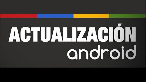 Android N, Samsung Galaxy S7, Huawei P9 y más [Actualización Android 6]
