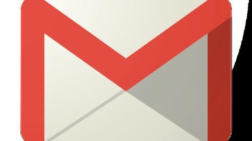 Gmail activa oficialmente la opción para 'deshacer envío' de emails