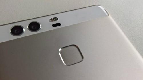 Huawei P9 tiene fecha de lanzamiento, y será muy pronto