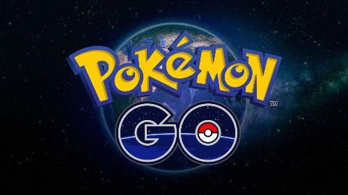 La Pokemanía también atrapó a los famosos