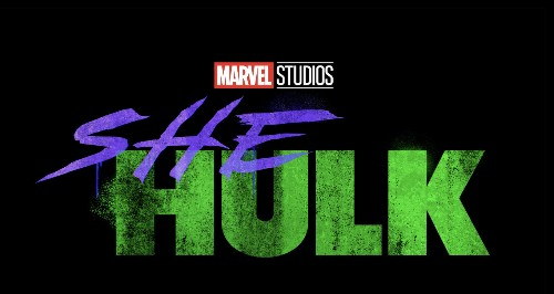 Marvel crea tres nuevas series originales para Disney Plus